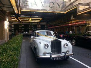 Rolls_Royce_Silver_Cloud limos in birmingham