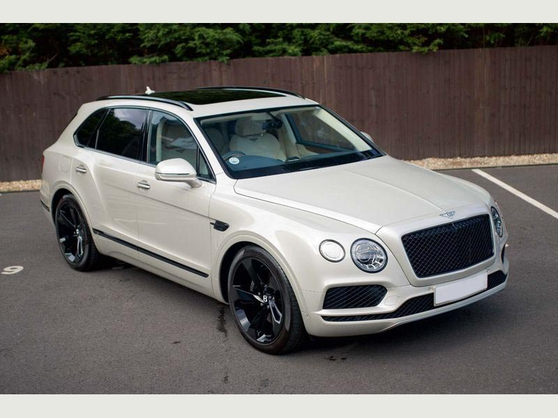 Birmonghamlimohire with prestige car hire and supercarhire