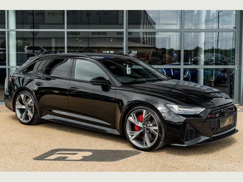 Birminghamlimohire.Audi RS6 sports cars hire