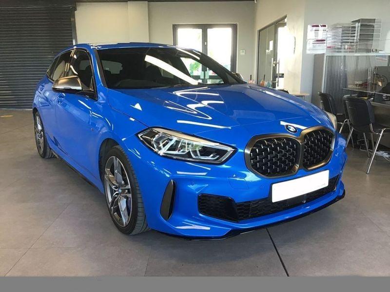 birminghamlimohire.BMW 1 series sport cars rental and car hire