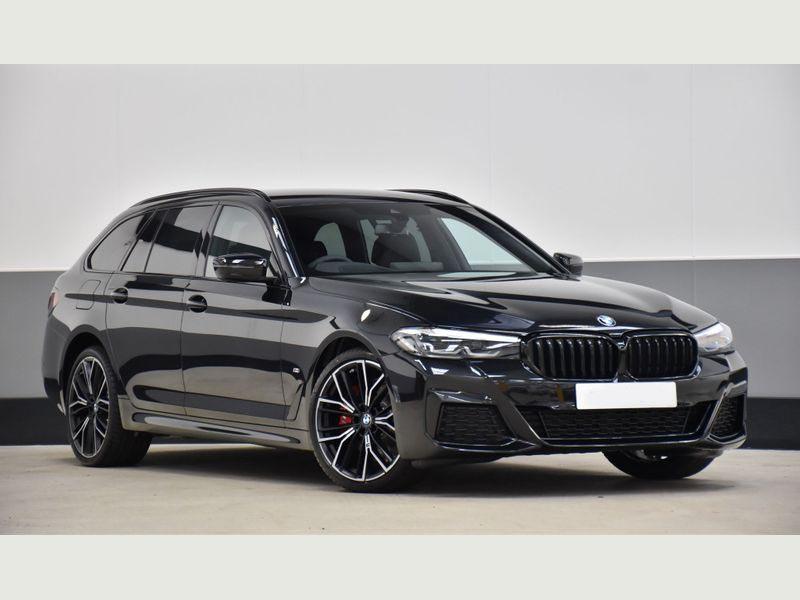 Birminghamlimohire. BMW 5 Series sports cars rental in Birmingham