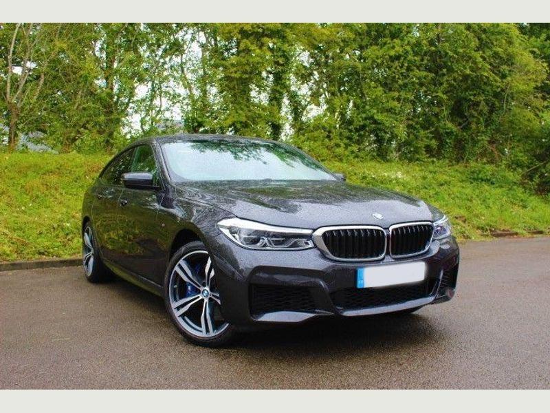 birminghamlimohire.BMW 6 Sedries. sports cars rental in Birmingham Limo Hire