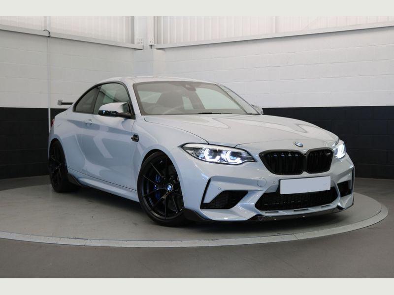birminghamlimohire BMW M2 sport cars rental and car hire