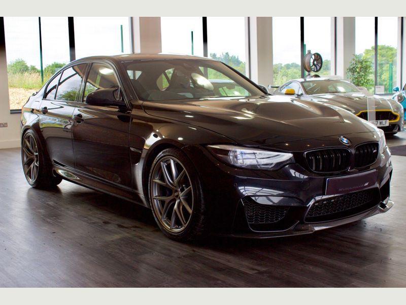Birminghamlimohire BMW M3 sport cars rental in Birmingham /></noscript> <hr class=