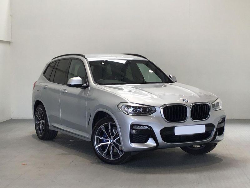 Birminghamlimohire BMW X3 sport cars rental in birmingham