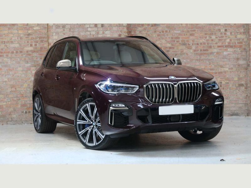 Birminghamlimohire,BMW X5 sport cars rental