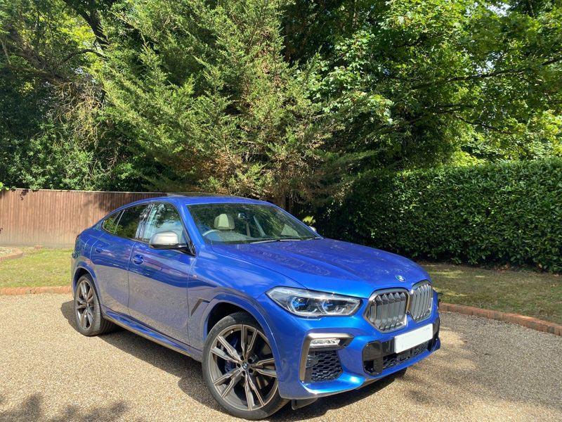 Birminghamlimohire.BMW X6 sport cars rental