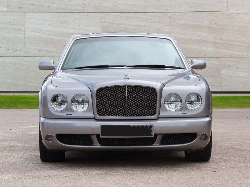Birminghamlimohire Bentley Arnage your cheap car rental and wedding hire cars