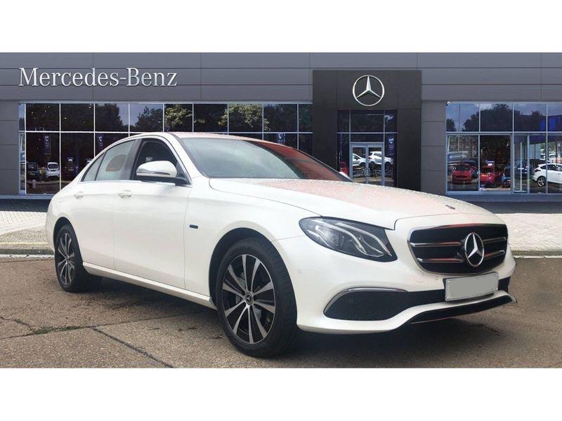 BIRMINGHAMLIMOHIRE Mercedes Benz for airport transfer birmingham and wedding car hire in birmingham