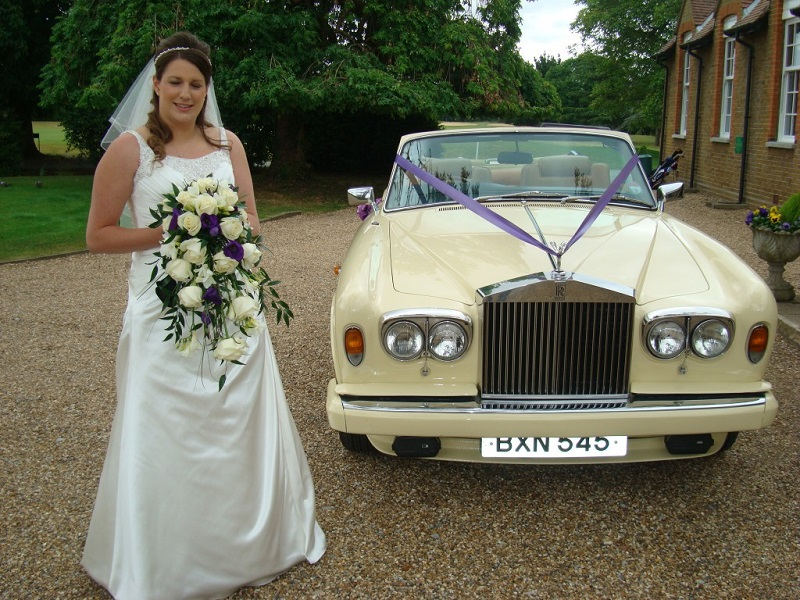birmighamlimohire for wedding hire cars