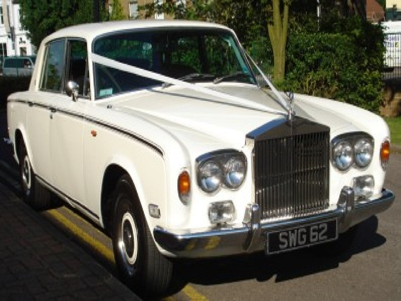 birminghamlimohire wedding hire cars